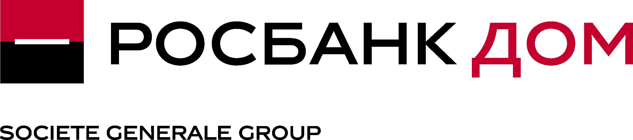 Ива-digital Росбанк Дом