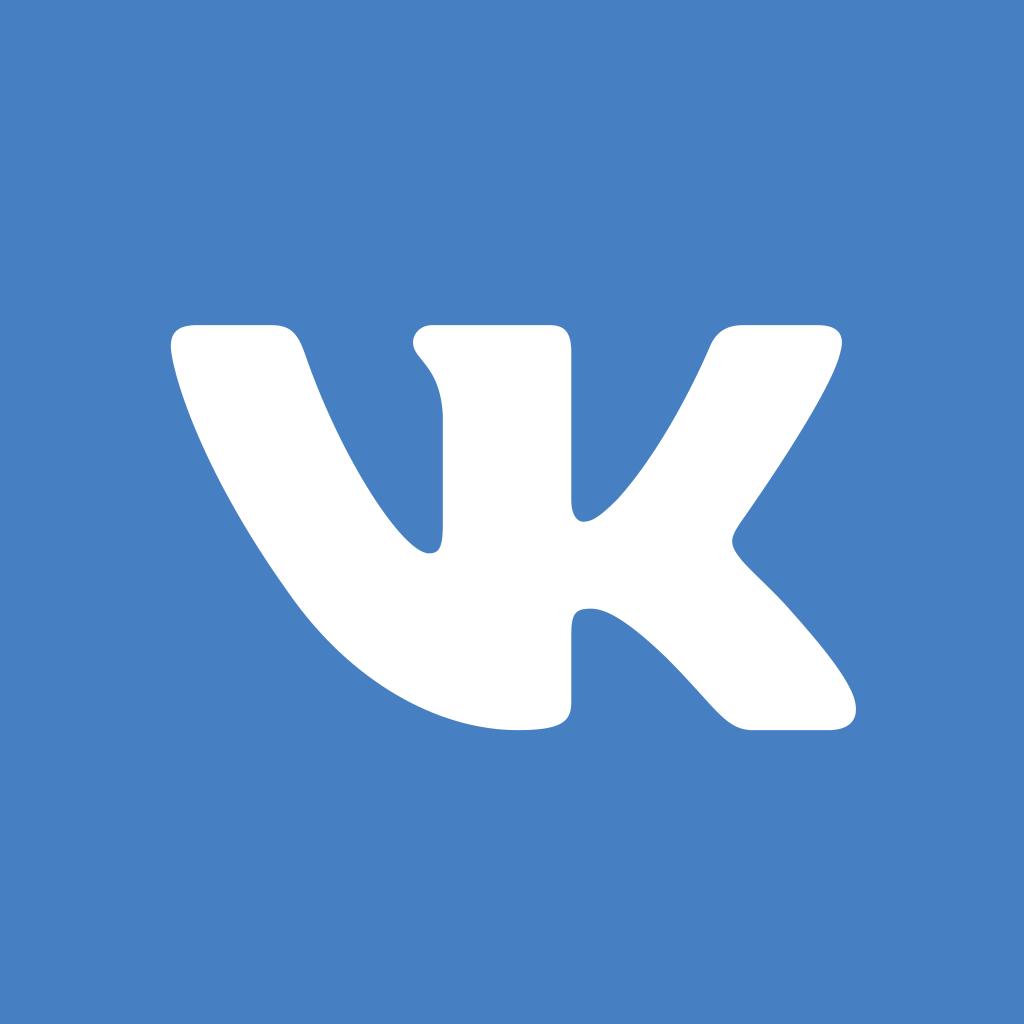 VK_Blue_Logo_transparent